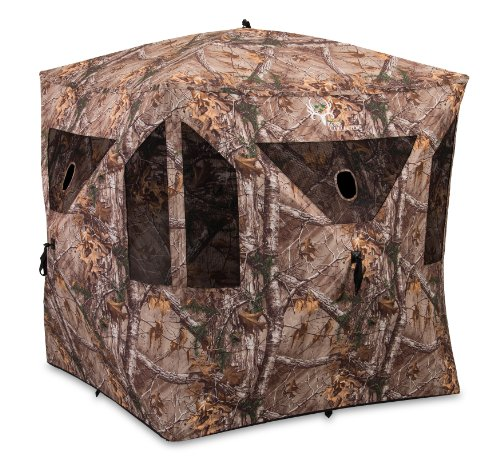 Ameristep Bone Collector Hunting Blind