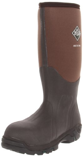 cad42499e Best Hunting Boots For July 2019 - Keep Your Feet Warm And Dry
