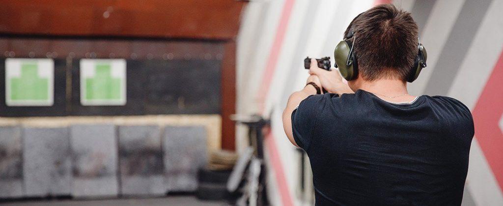 The Best Gun Range Bags for September 2019